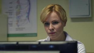 Склифосовский Сезон-3 16 серия