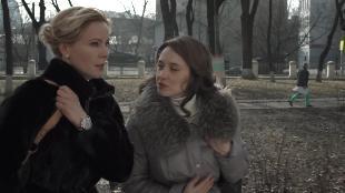 Склифосовский Сезон-3 19 серия