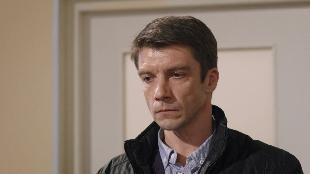 Склифосовский Сезон-4 Серия 21