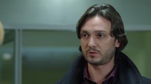 Склифосовский Сезон-4 Серия 9