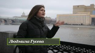 Скорая 24 Сезон-1 Серия 25