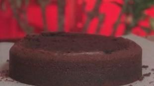 Сладкие истории 1 сезон Шоколадный кекс