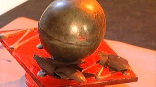 Сладкие истории 2 сезон Шоколадное яйцо, кулич и пасха