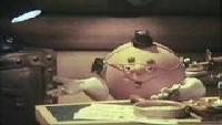 Следствие ведут Колобки. Кукольный мультфильм Сезон-1 Следствие ведут Колобки. Следствие первое