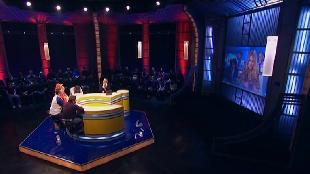 Случайные связи Сезон-1 Серия 7