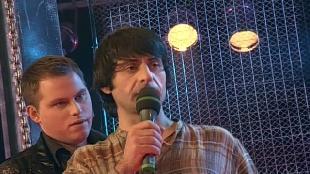 Смех без правил Сезон 10 выпуск 15