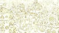 Смешарики: Обучающая азбука Азбука безопасности Азбука безопасности - Серия 11. Игра с огнем