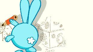 Смешарики: Обучающая азбука Азбука безопасности Азбука безопасности - Серия 13. Опасные сосульки