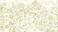 Смешарики: Обучающая азбука Азбука безопасности Азбука безопасности - Серия 5. Гармония светофора