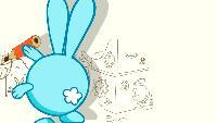 Смешарики: Обучающая азбука Азбука безопасности Азбука безопасности - Серия 8. Тушение электроприборов