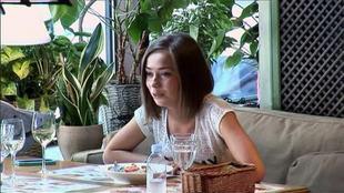 Смешные деньги 1 сезон 1 выпуск