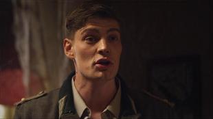 Снайперы: Любовь под прицелом Сезон-1 2 серия