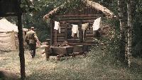 Снайперы: Любовь под прицелом Сезон-1 6 серия