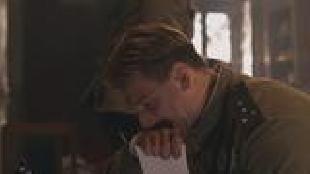 Снайперы: Любовь под прицелом Сезон-1 8 серия