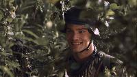 Снайперы: Любовь под прицелом Сезон 1 Серия 3