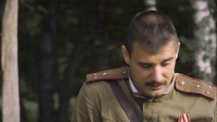 Снайперы: Любовь под прицелом Сезон 1 Серия 4