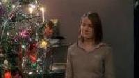Снежный ангел Сезон-1 Серия 1