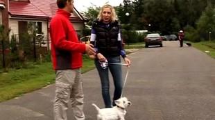 Собака в доме 1 сезон 22 выпуск