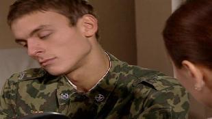 Солдаты Сезон-2 Серия 16