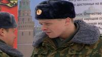 Солдаты Сезон-3 Серия 13