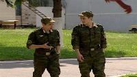 Солдаты Сезон-4 Серия 11