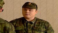 Солдаты Сезон-4 Серия 5