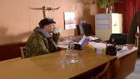 Солдаты Сезон-6 Серия 1