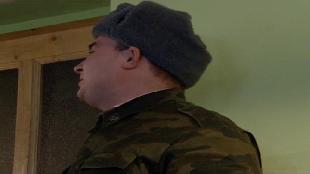 Солдаты Сезон-7 Серия 1