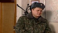 Солдаты Сезон-8 Серия 11