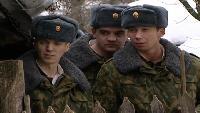 Солдаты Сезон-8 Серия 15