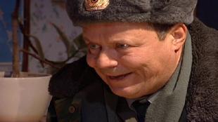 Солдаты Сезон-8 Серия 7