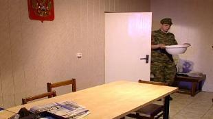 Солдаты Сезон-9 Серия 15
