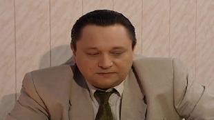 Солдаты Сезон-9 Серия 19