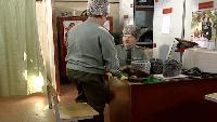 Солдаты Сезон-9 Серия 9