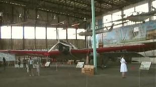 Советская довоенная авиация Сезон-1 Серия 2. Гражданские самолеты
