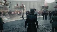 Специальные репортажи Сезон-1 Assassin's Creed Syndicate