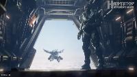 Специальные репортажи Сезон-1 Halo 5