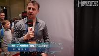 Специальные репортажи Сезон-1 ИгроМир 2015