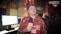 Специальные репортажи Сезон-1 Microsoft - итоги пресс-конференции Е3 2016