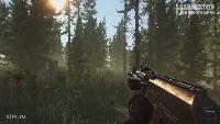 Специальные репортажи Сезон-1 Репортаж из студии разработки Escape from Tarkov