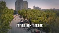 Спецотряд «Шторм» Сезон-1 Серия 6