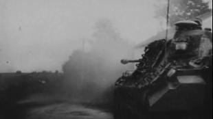 Сражения Второй Мировой войны Сезон-1 Штурм самой неприступной крепости Третьего рейха - Кёнигсберг