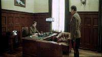 Сталинград (сериал) Сезон-1 Серия 1