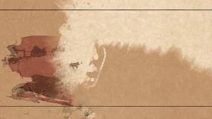 Старшая дочь Сезон 1 Серия 7