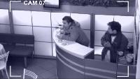 Старшеклассники Сезон-2 Серия 105
