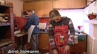 Старшеклассники Сезон-2 Серия 23