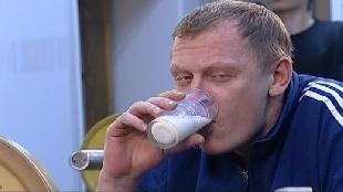 Старшеклассники Сезон-2 Серия 50