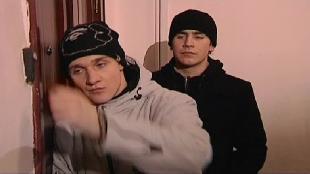 Старшеклассники Сезон-2 Серия 73