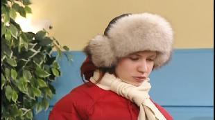 Старшеклассники Сезон-4 Серия 34
