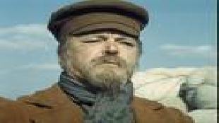 Степь Сезон-1 Серия 1